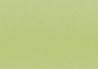 Color Manzana