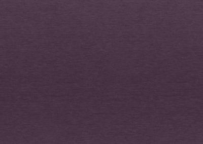 Color Pruna