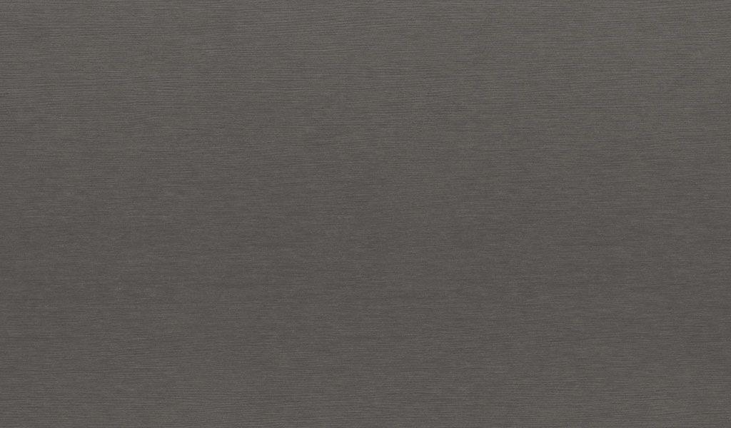 What Color Is Titanium