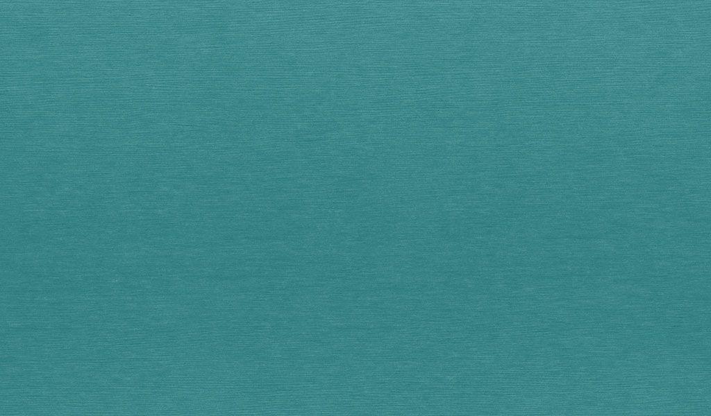 Puedes ver los muchos colores que puedes combinar en tus - Cual es el color turquesa ...