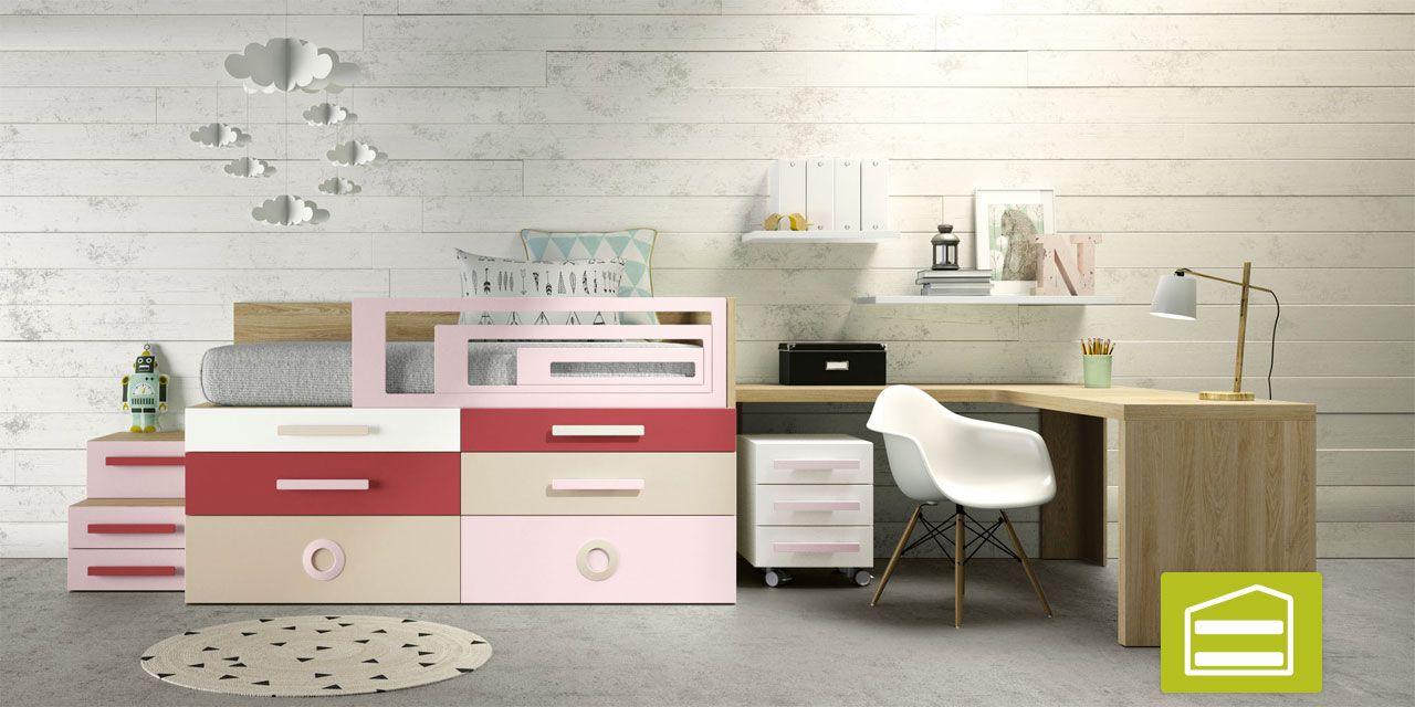 Fabricante Muebles Juveniles En Espa A Listado De Empresas De  # Muebles Lucena Liquidacion