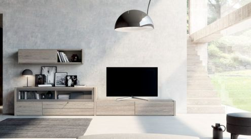 muebles de saln add living breda