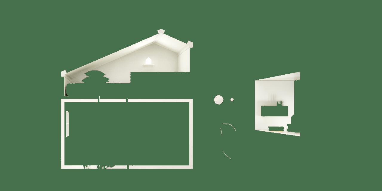 Color base Blanco