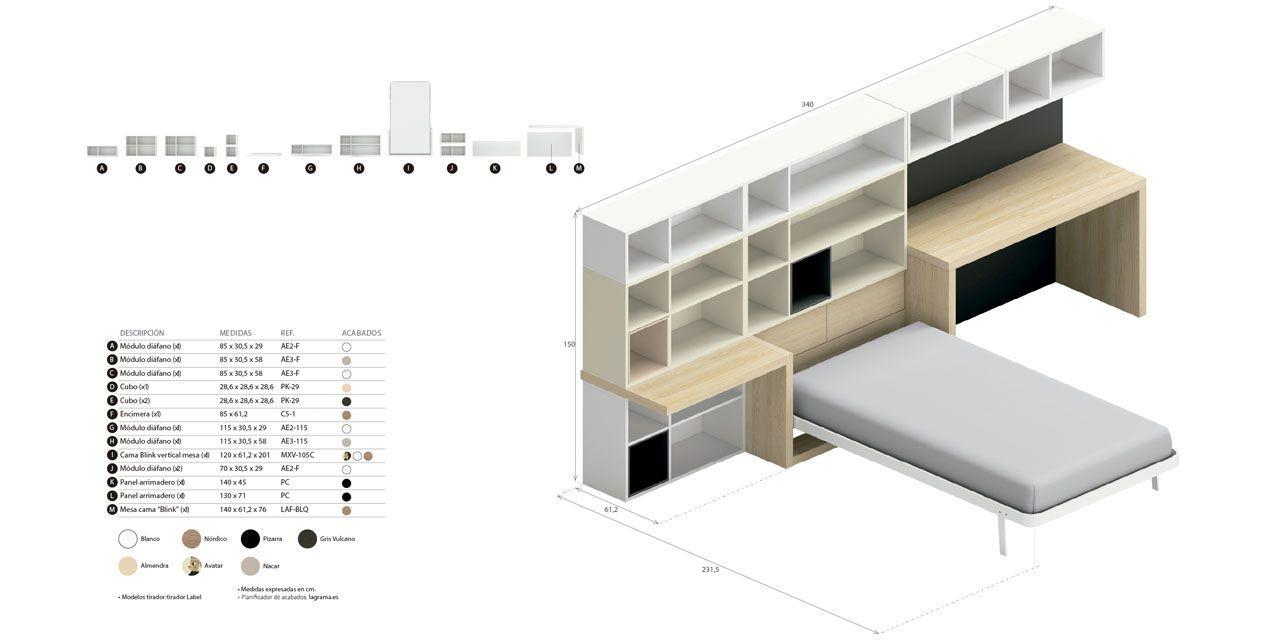 Ficha técnica composición Estanbul