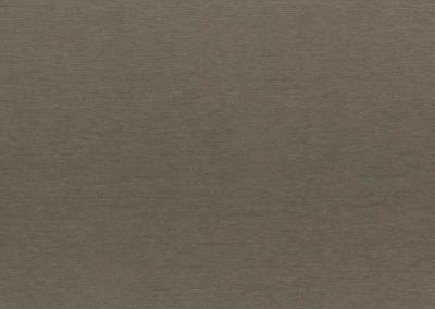 Color Petra