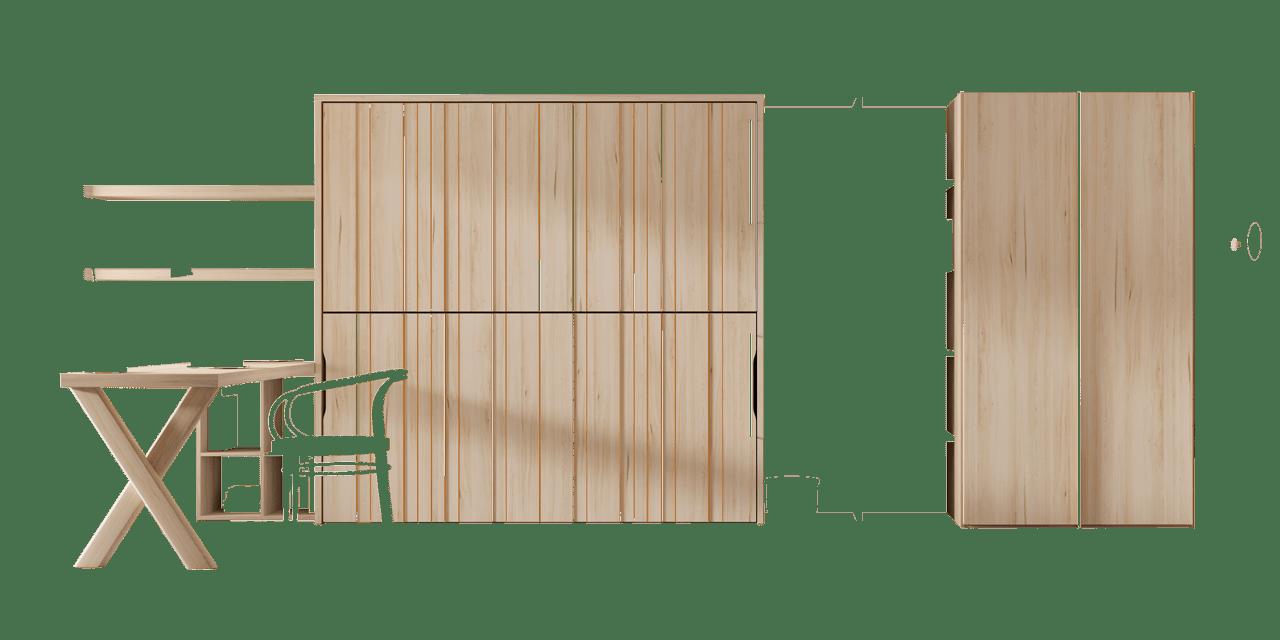 Personaliza la composición Sao Paulo en el planificador-combi