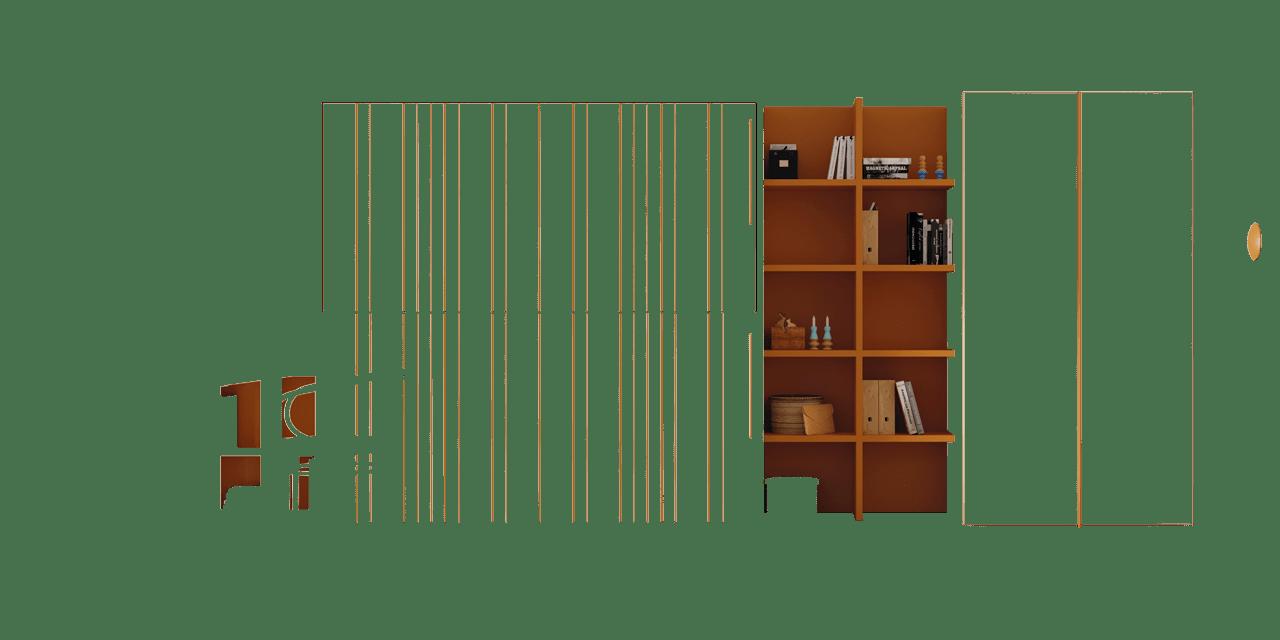 Personaliza la composición Sao Paulo en el planificador-combinacion