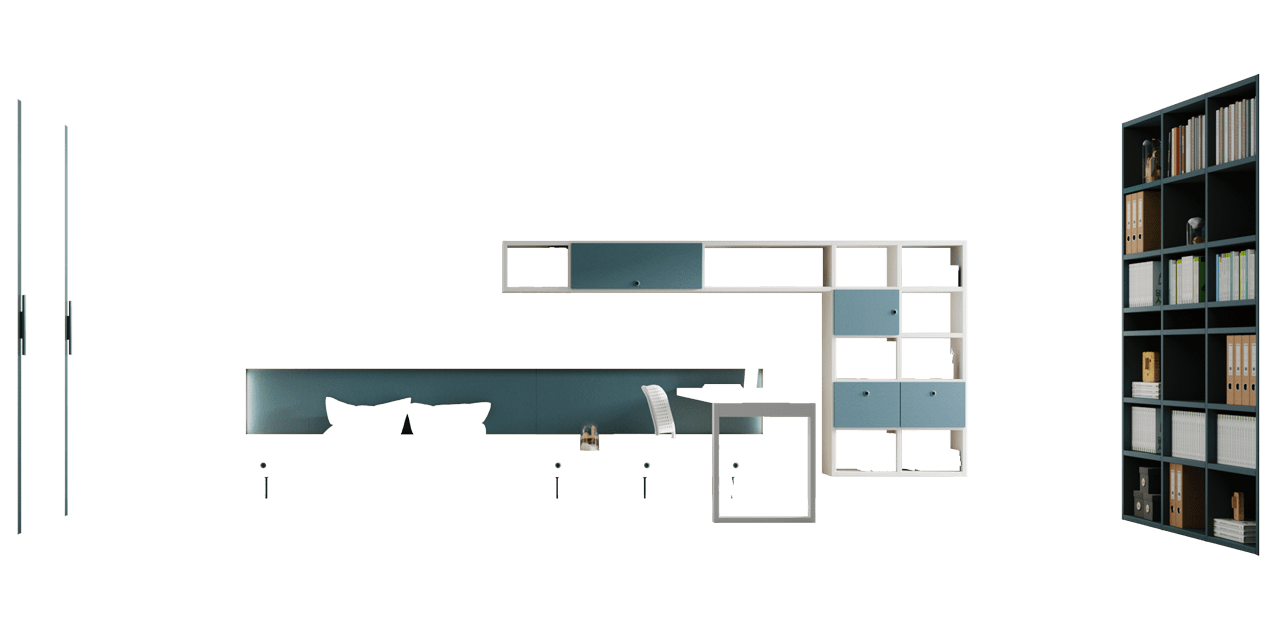 Cambio de colores de la composición Nantes en el Planificador-combinacion