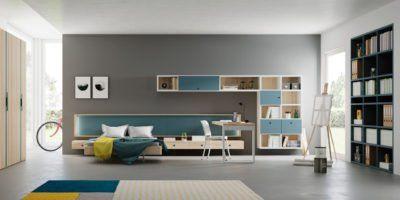 Cambio de colores de la composición Nantes en el Planificador