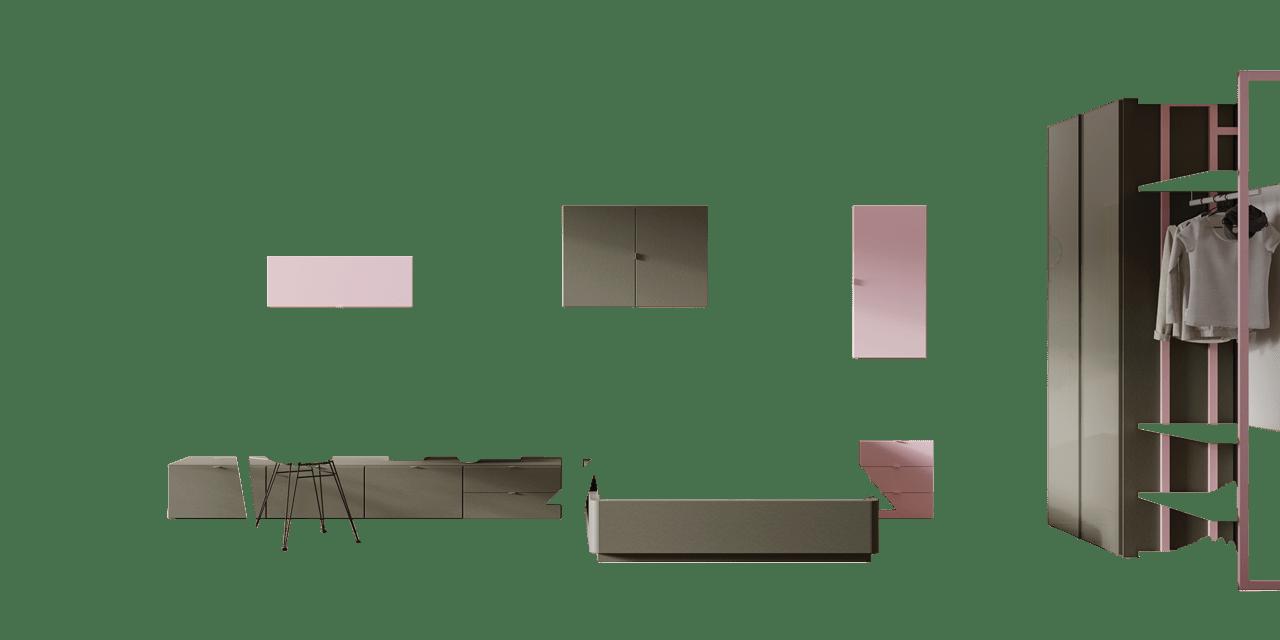 Composición Vitoria en el planificador-combinacion