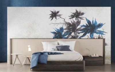 Ideas y Consejos para elegir un cabecero perfecto para tu cama