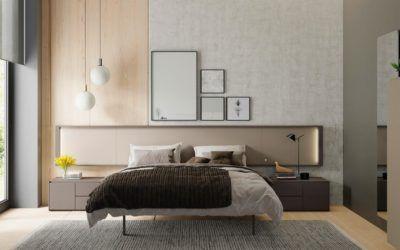 Ideas para decorar tu habitación con estilo y hacerla única