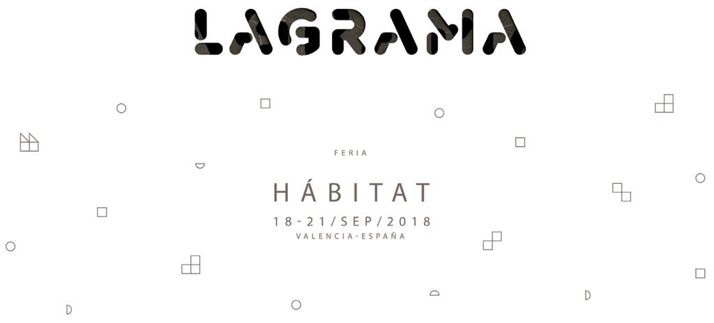 Feria del habitat de Valencia 2018