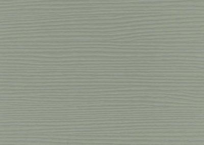 Color Granito