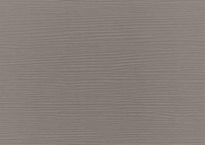 Color Petra de Lagrama