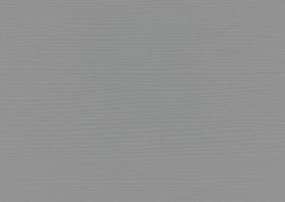 Color Titanio