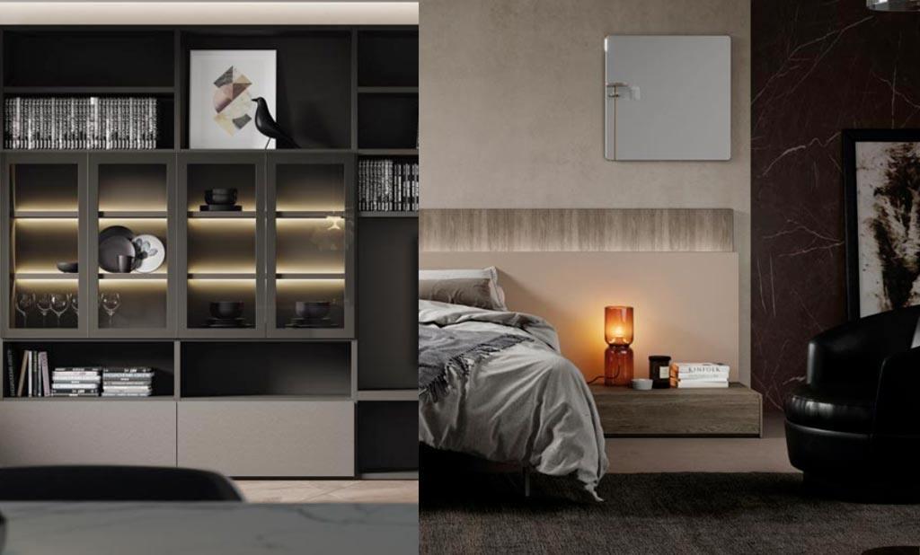 Ideas y consejos para la mejorar la iluminación de tu hogar