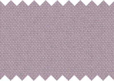 Tapizado color Blossom de Lagrama