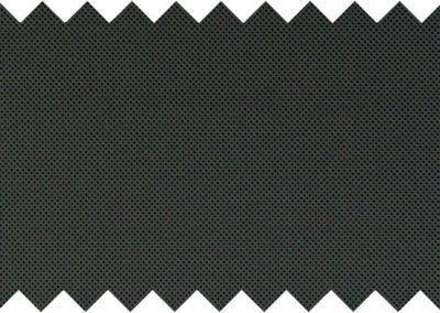Color Net Gris