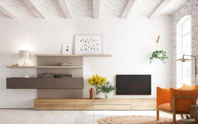 Tendencias de decoración para tu casa [2020 – 2021]